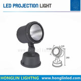 베스트셀러 새로운 디자인 20W LED 영사기 빛 /Spotlight