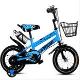 Дешевый Bike езды младенца велосипеда детей на 12 лет старого
