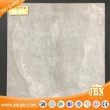 Mattonelle del corpo di colore lustrate porcellana rustica delle mattonelle di pavimento (JB6006D)