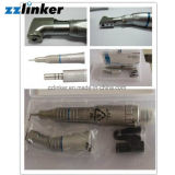 Ce Handpiece à vitesse réduite dentaire de la marque Ex203 de Zzlinker