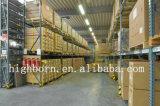 Unhas Domelessquartz %100 Alibaba Wholesales de quartzo de elevada pureza