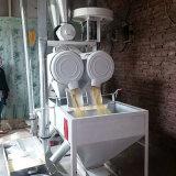 De mini Installatie van de Korenmolen van de Graankorrel van het Graan van de Maïs van de Tarwe