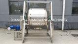High Quality To ridge Churning Machine