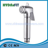 真鍮亜鉛Shattaf (HY2308)