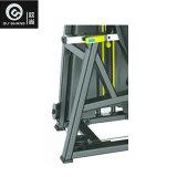 De speld laadde Gezette Machine 7021 van de Pers van het Been de Apparatuur van de Geschiktheid van de Gymnastiek