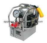 AUTOMATIC Wrench pump for Hydraulic Wrench