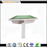 IP67 Maso COB/SMD LED de aluminio de 5 años de garantía proyector para la cancha deportiva