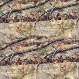 Tsautop 0,5 m de largeur du film d'impression Transfert d'eau de trempage de camouflage Camo
