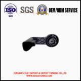 La alta calidad modificó la vuelta para requisitos particulares rápida para la maneta del Asm