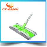Приспособление для очистки домашних хозяйств плоский из микрофибры сс чистка сс