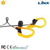 De beste Verkopende Goedkope Oortelefoon van de Sport Earhook voor Mobiel