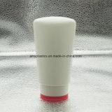 Bottiglia impaccante cosmetica di plastica all'ingrosso del gel di esposizione