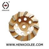 Одна строка Diamond наружное кольцо подшипника колеса для конкретных