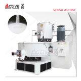 Elektrische het Verwarmen het Mengen zich Machine voor de Pijp van pvc