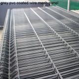 Деформированная сваренная сетка стальной штанги