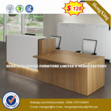 French Design Back Style Mutifunctional Conference Table (HX-8N2107)