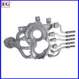 Fait aux pièces en aluminium de véhicule de la Chine/à pièce d'auto de usinage/le moulage mécanique sous pression