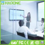 "43 "" tacto multi Digitaces de la señalización del LED de la visualización interactiva de la pantalla táctil"