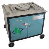 290kg Machine van de Staaf van het Staal (van GW42E) de Buigende