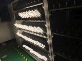 MAISKOLBEN Licht 360 Grad-LED für Höhe - niedrige Bucht