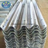 Kundenspezifische Größen-Stahlaufbau-Baugerüst-Sicherheitsnetz-gehende Vorstände