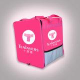 Пользовательские рюкзак для тяжелого режима работы Продовольственной доставка пицци в мешки UK