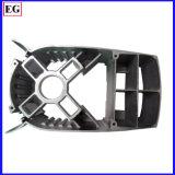 LED-Beleuchtung-Deckel-Aluminiumlegierung Druckguss-Auto-Teile