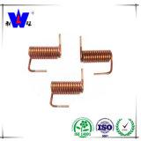 Bobine laminées de Air Core inducteur de bobine d'inductance radiale