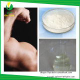 Raw стероидов Drostanolone Enanthate стероиды