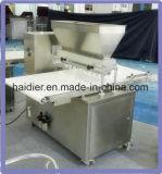 Prezzo basso della macchina di rifornimento del bigné della focaccina della strumentazione del forno