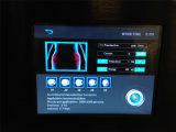 2018 Shockwave цветной сенсорный экран кузова машины с маркировкой CE