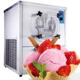 Встречная машина мороженного нержавеющей стали 5.5L верхней части трудная