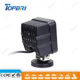 IP67 для тяжелого режима работы 40W погрузчик кри светодиодный индикатор автоматического корректора фар