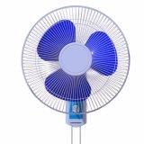 3 Ventilator van de Lijst van de Luchtkoeling van snelheden De Elektrische