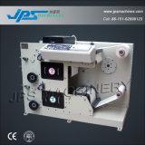 Jps320-2c de Transparante Machine van de Druk van het Broodje van de Film BOPE