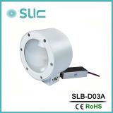 옥외를 위한 12W IP65 LED 벽 점화 (SLD-D03A)