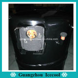 1.75ton feito no compressor H2eb243abkb do Refrigeration do pistão do compressor dos EUA Bristol