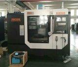 Maquinaria CNC, la molienda de maquinaria, herramientas de la máquina fresadora Vmc850b