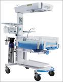 医療機器かHkn-93Aの幼児放射ウォーマー