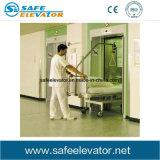 Krankenhaus verwendetes Bett-Höhenruder