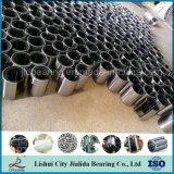 Berufspeilung-Hersteller-Präzision CNC-lineare Peilung (LM/KH/ST Serien)