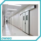 中国のQtdm-16高い安全性の密閉ドア
