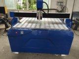 La publicité économique CNC Router pour l'acrylique, MDF, contreplaqué, aluminium