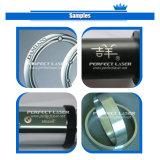 Горячая продажа волокна лазерные системы маркировки для металлических и Nonmetal