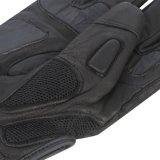 De elektrische Handschoen van de Politie, met de Elektrische Volledige Vinger van de Impuls