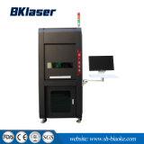 Ring/PVC/Plastic/Metal Laser die Machine 20W 30W merken