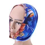 Sjaal van Headwear 25*50 Cm van de Buis van de Polyester van de geschiktheid de Multifunctionele (yh-HS315)