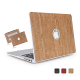 iPad, iPad 공기 2 상자 검정을%s 나무로 되는 곡물을%s Igh 질 PC+Leather 케이스 자동차