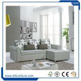 Faltendes Sofa-Bett des neuen Modell-2017 mit ein großen Speichersofa-Schaumgummi-Sets