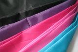 폴리에스테 직물, 우산을%s 방수 직물, 폴리에스테 Microfiber 직물
